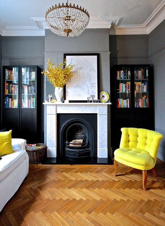 Period properties bristol builders in bristol building Small victorian living room ideas