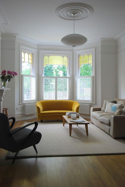 All types of build and maintenance work undertaken in Bristol and the South West, Period properties